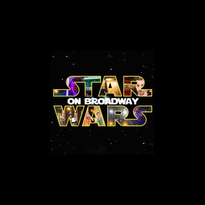 Star Wars - wide - 1/16 -