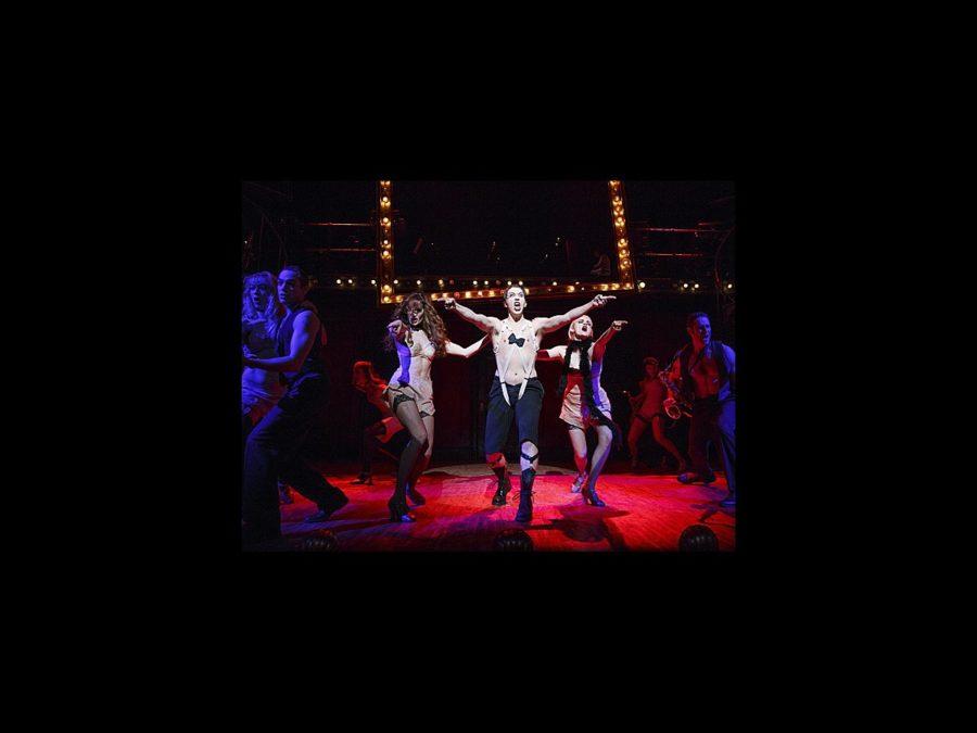 TOUR - Cabaret - NOS - wide - 10/15