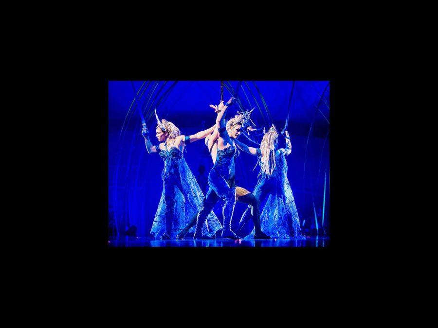 PS - Cirque du Soleil - wide - 11/13