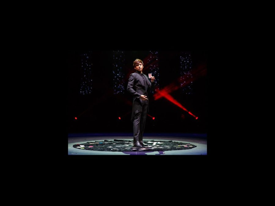 PS - The Illusionists - wide - 12/14