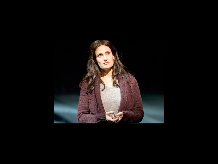 PS - If/Then - Idina Menzel - wide - 12/13