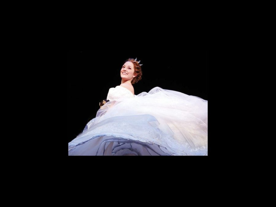 PS - Cinderella - Laura Osnes - wide - 2/13