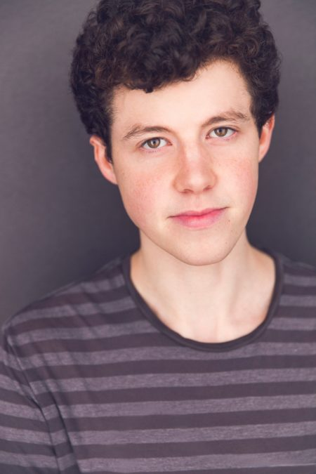 TOUR-Curious Incident-Adam Langdon-headshot-8/16